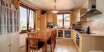 Vente Maison 5 pièces 100m² Gaillard (74240) - Photo 4