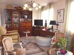 Vente Appartement 4 pièces 96m² Vichy (03200) - Photo 4