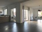Vente Maison 6 pièces 169m² Bellerive-sur-Allier (03700) - Photo 16