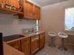 Vente Appartement 4 pièces 77m² Privas (07000) - Photo 2