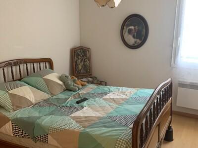 Vente Appartement 3 pièces 63m² Dax (40100) - Photo 6