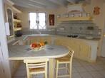 Vente Maison 4 pièces 170m² Chaillevette (17890) - Photo 4