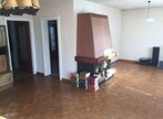 Sale House 6 rooms 1 973m² LURE - Photo 2