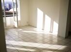 Vente Appartement 3 pièces 72m² Grenoble (38100) - Photo 22