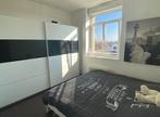Vente Appartement 2 pièces 55m² Mulhouse (68200) - Photo 5