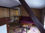 Location Appartement 1 pièce 29m² Mâcon (71000) - Photo 2