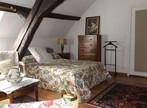 Vente Maison 6 pièces 120m² Orsennes (36190) - Photo 4
