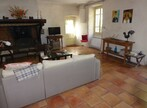 Sale House 7 rooms 148m² Ruoms (07120) - Photo 7
