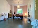Vente Maison 10 pièces 250m² Chatuzange-le-Goubet (26300) - Photo 8