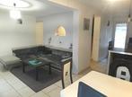 Vente Maison 6 pièces 120m² Saint-Laurent-de-la-Salanque (66250) - Photo 5