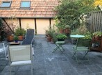 Sale Apartment 3 rooms 95m² Strasbourg (67000) - Photo 1