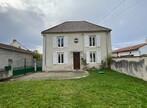Vente Maison 4 pièces 110m² Saint-Sylvestre-Pragoulin (63310) - Photo 1