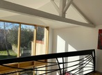 Vente Maison 7 pièces 141m² Parthenay (79200) - Photo 25