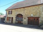 Vente Maison 7 pièces 195m² Vy-le-Ferroux (70130) - Photo 11