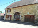 Vente Maison 7 pièces 195m² Vy-le-Ferroux (70130) - Photo 2