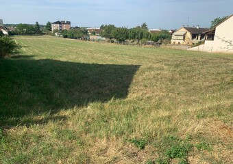 Vente Terrain 2 890m² Briare (45250) - Photo 1