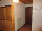 Vente Appartement 2 pièces 44m² Chamrousse (38410) - Photo 11