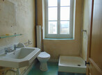 Sale House 5 rooms 75m² Channay-sur-Lathan (37330) - Photo 10