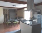 Vente Appartement 4 pièces 74m² Mulhouse (68200) - Photo 1