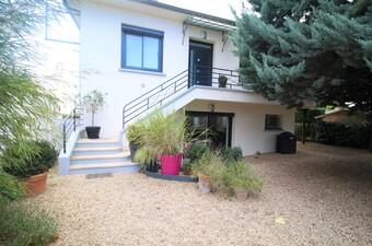 Vente Maison 6 pièces 160m² Villefranche-sur-Saône (69400) - photo