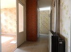Sale Apartment 5 rooms 75m² Seyssinet-Pariset (38170) - Photo 2