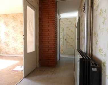 Vente Appartement 5 pièces 75m² Seyssinet-Pariset (38170) - photo
