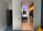 Vente Appartement 4 pièces 86m² Grenoble (38000) - Photo 8