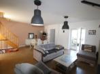 Vente Maison 4 pièces 154m² Le Coteau (42120) - Photo 1