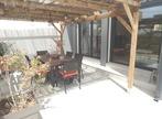 Vente Maison 4 pièces 98m² Pia (66380) - Photo 9