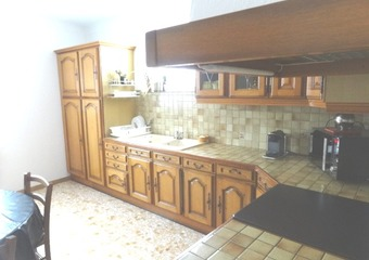 Vente Maison 255m² Saint-Laurent-de-la-Salanque (66250) - Photo 1