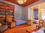 Vente Maison 15 pièces 400m² Yssingeaux (43200) - Photo 18