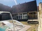 Sale House 4 rooms 100m² Habsheim (68440) - Photo 2