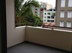 Location Appartement 3 pièces 64m² Saint-Denis (97400) - Photo 2