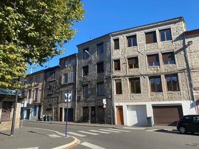 Location Appartement 3 pièces 60m² Saint-Chamond (42400) - Photo 10