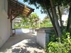 Vente Maison 6 pièces 120m² Thonon-les-Bains (74200) - Photo 3