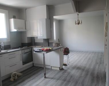 Location Appartement 3 pièces 68m² Brive-la-Gaillarde (19100) - photo