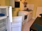Location Appartement 1 pièce 29m² Grenoble (38000) - Photo 4