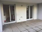 Vente Appartement 3 pièces 66m² Grenoble (38100) - Photo 12