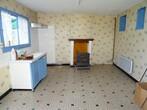 Vente Maison 5 pièces 90m² La Tremblade (17390) - Photo 7