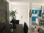 Vente Appartement 3 pièces 64m² Vichy (03200) - Photo 21