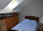 Vente Maison 6 pièces 150m² Aillevillers-et-Lyaumont (70320) - Photo 10