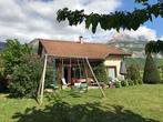Vente Maison 4 pièces 136m² Bernin (38190) - Photo 15