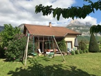 Sale House 4 rooms 136m² Bernin (38190) - Photo 15