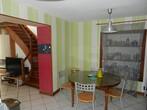 Vente Maison 6 pièces 122m² Domène (38420) - Photo 6