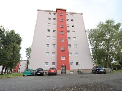 Location Appartement 3 pièces 76m² Pau (64000) - Photo 18
