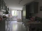 Vente Maison 6 pièces 130m² Lesménils (54700) - Photo 4
