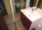 Location Appartement 4 pièces 70m² Grenoble (38000) - Photo 6