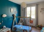 Vente Maison 4 pièces 90m² Bonny-sur-Loire (45420) - Photo 6