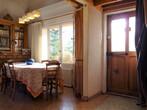 Sale House 5 rooms 120m² Meylan (38240) - Photo 4