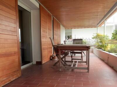 Vente Maison 7 pièces 220m² Dax (40100) - Photo 14